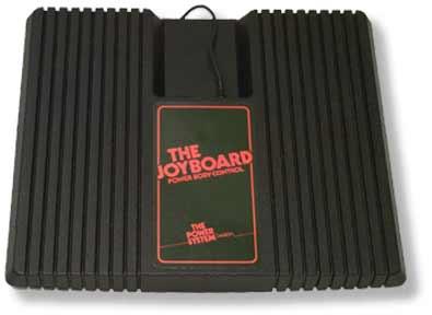 Joyboard