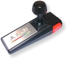 Pro-Line Joystick