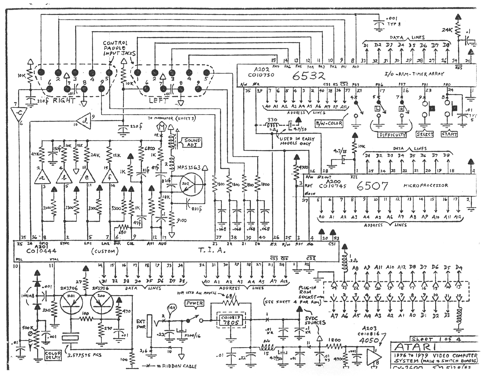 1966 Ford Truck Ignition Wiring Diagram likewise Schemview together with 21340 Truma Ultrastore P 2614 furthermore 2 Humbucker 1 Volume 3 Tone Wiring Diagram in addition Pioneer Deh 1200mp Service Manual. on schematic diagram in wiring