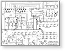 atariage atari 2600 schematics ntsc atari cx2600