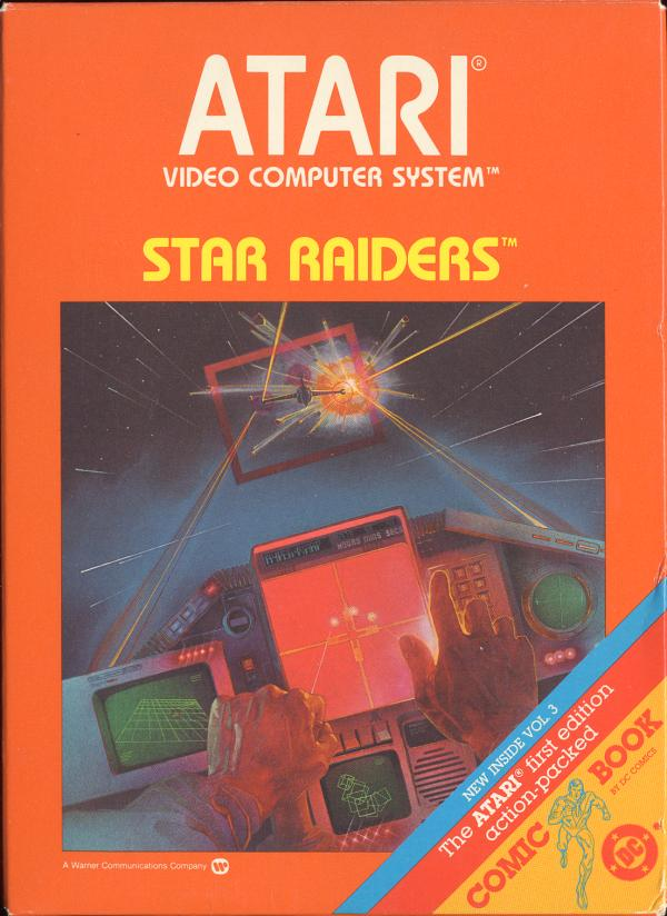 b_StarRaiders_Color_front.jpg