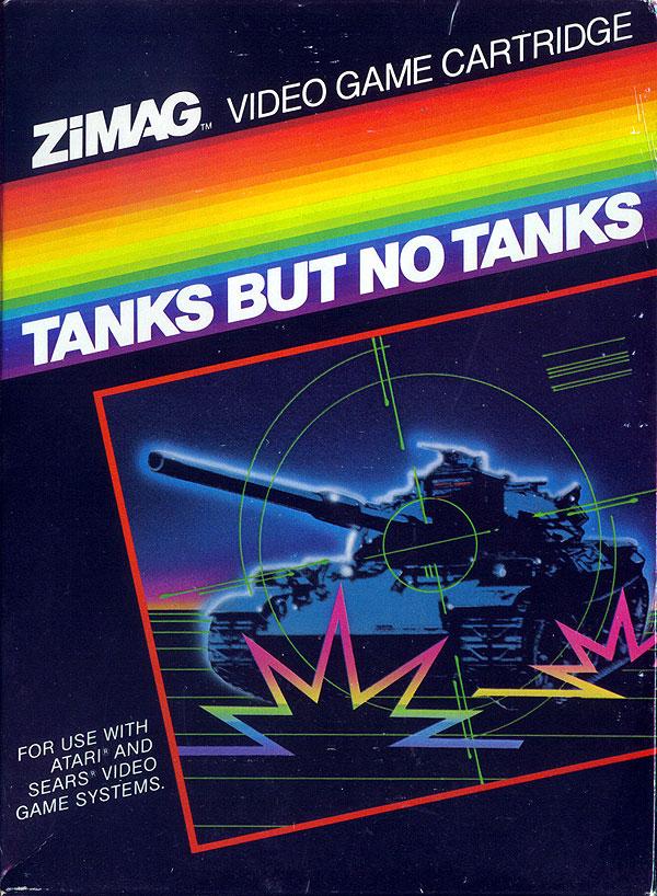 b_TanksButNoTanks_front.jpg