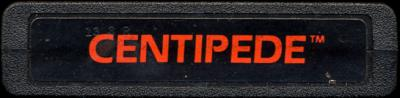 Centipede - Cartridge Scan