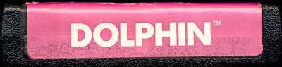 Dolphin - Cartridge Scan