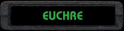 Euchre - Cartridge Scan