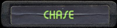 Chase - Cartridge Scan