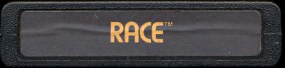 Race - Cartridge Scan