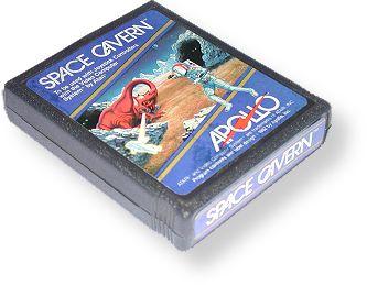 Apollo - Blue Label Variation