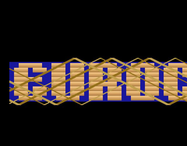 Eurocon2005 - Screenshot
