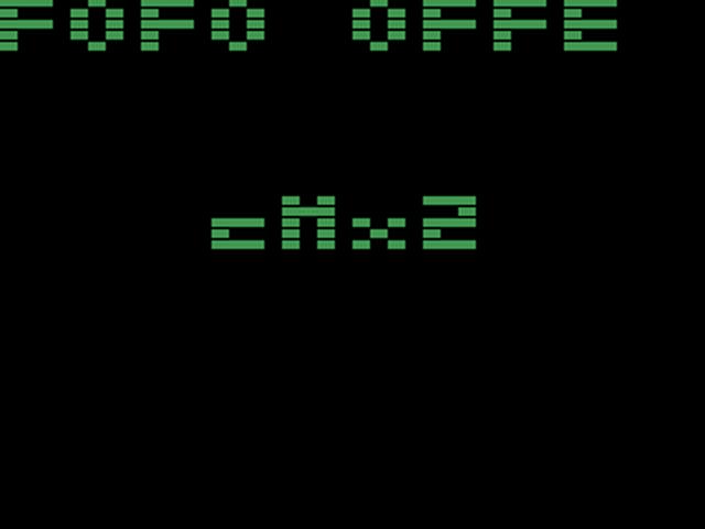 MagiCard - Screenshot