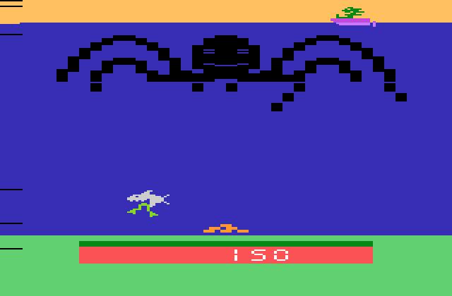 Name This Game - Screenshot