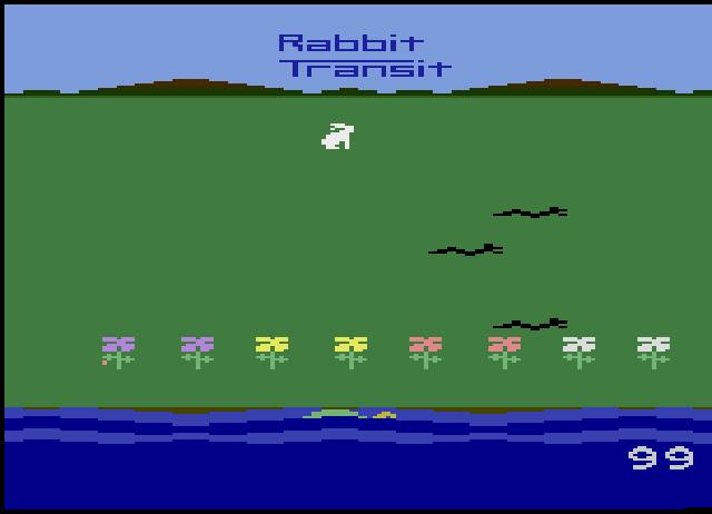 s_RabbitTransit_Atari_2.png