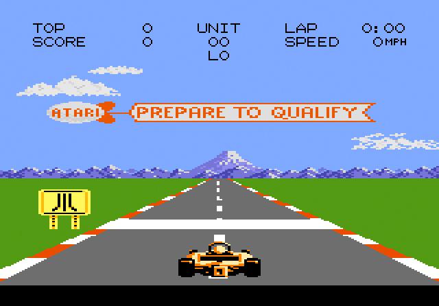 Old skool racing games - Camaro5 Chevy Camaro Forum / Camaro
