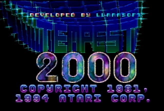 2000 - 2000 (number)