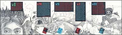 Page 1, H.E.R.O., H.E.R.O., Pitfall II: Lost Caverns, Pitfall II: Lost Caverns