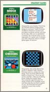 Page 11, Bridge, Checkers