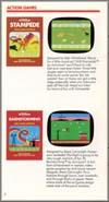 Page 6, Barnstorming, Stampede
