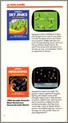 Page 6, Megamania, Sky Jinks