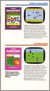 Page 7, Grand Prix, Kaboom!