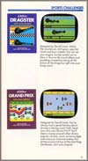 Page 11, Dragster, Grand Prix