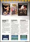 Page 6, Ghostbusters, Skate Boardin', Title Match Pro Wrestling