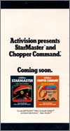 Page 2, Chopper Command, Starmaster