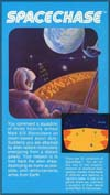 Page 4, Spacechase