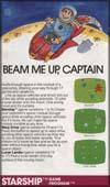 Page 6, Star Ship