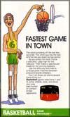 Page 21, Basketball