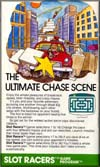 Page 22, Slot Racers