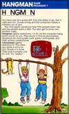 Page 24, Hangman