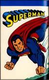 Page 6, Superman