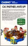 Page 36, Casino