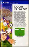 Page 47, Championship Soccer