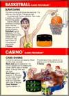 Page 10, Basketball, Casino