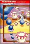 Page 30, Video Pinball