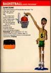 Page 37, Basketball