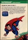 Page 10, Superman