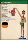 Page 39, Basketball
