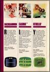 Page 24, Backgammon, Casino, Othello