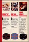 Page 32, Dodge 'Em, Indy 500, Night Driver