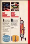 Page 33, Slot Racers, Street Racer