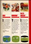 Page 37, Golf, Home Run, Pele's Soccer