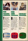 Page 44, Basic Programming, Brain Games, Codebreaker