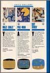 Page 11, Maze Craze, Pac-Man, Sky Diver