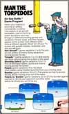 Page 3, Air-Sea Battle