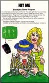 Page 9, Blackjack