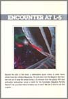 Page 6, Encounter at L5