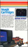 Page 2, Demon Attack