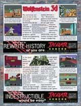 Page 9, Club Drive, Wolfenstein 3D